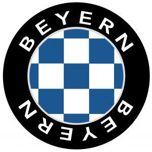 Beyern