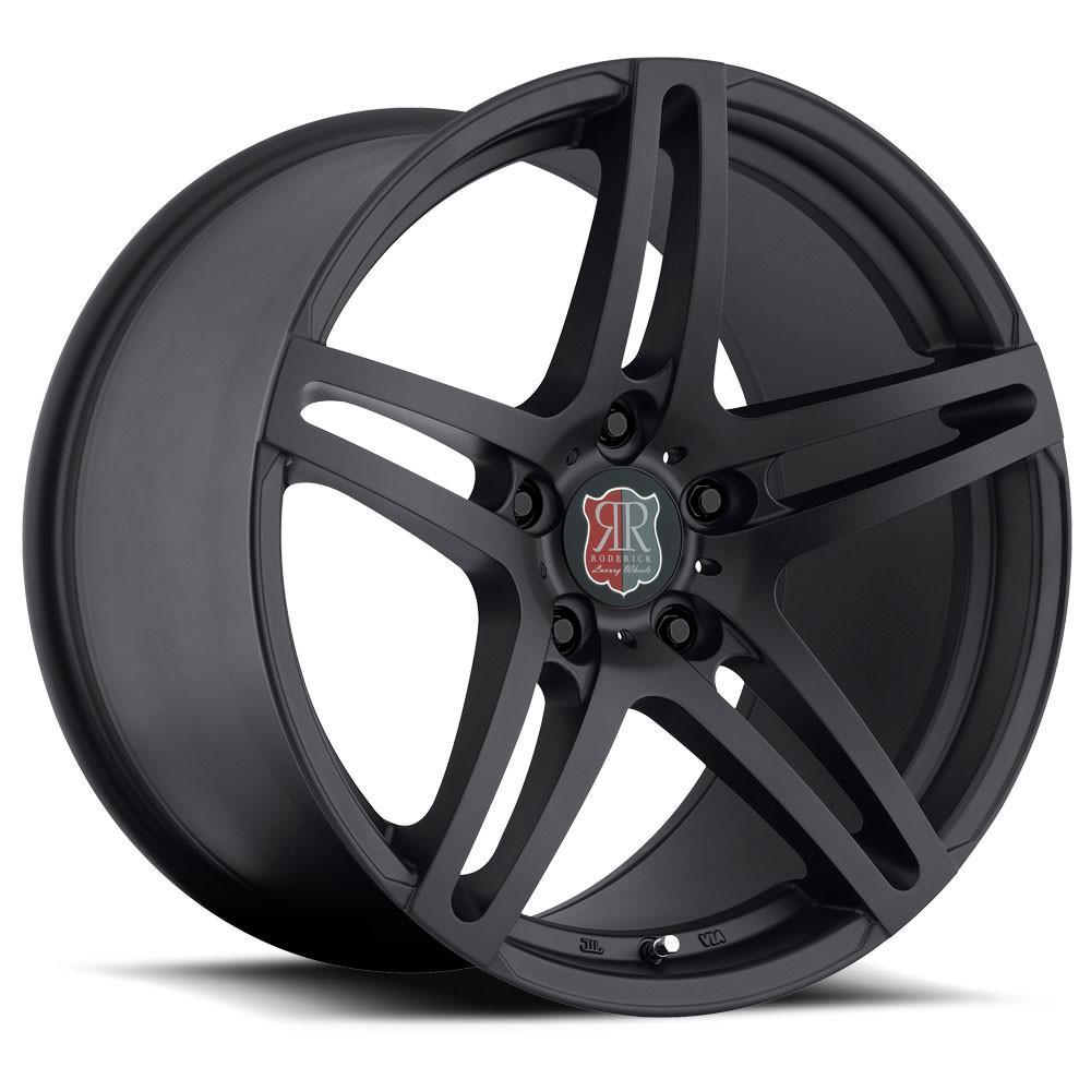 Mrr Rw5 Tire Connection Toronto