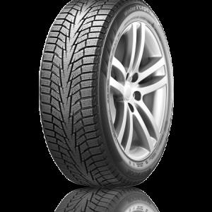 hankook winter ipike rw11 rw11 winter tires tire. Black Bedroom Furniture Sets. Home Design Ideas