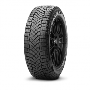 pirelli scorpion winter tires tire connection toronto. Black Bedroom Furniture Sets. Home Design Ideas