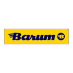 BARUM WINTER TIRES TORONTO