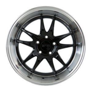 F102f-6-510x510