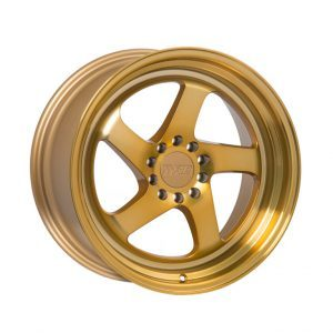 F28-Gold-3-768x768