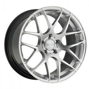 M310-Hyper-Silver-1000-700x700