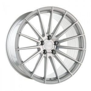 M615-Machine-Silver-1000-700x700