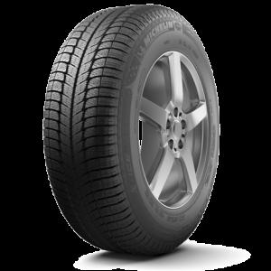 Michelin-Xice3