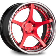 Web_CF002sx_wheel-1