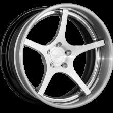 Web_CF002x_wheel-1
