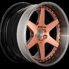 Web_CF006s_wheel-1