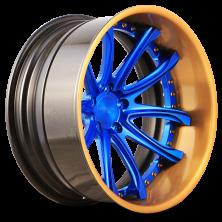 Web_CF007_wheel-1