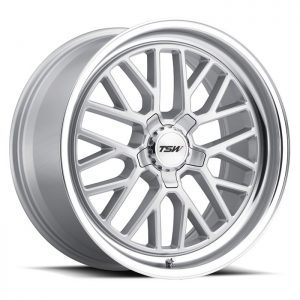 alloy-wheel-rims-tsw-hockenheim-5-lug-silver-mirror-machined-lip-std-700