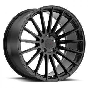 alloy-wheels-rims-tsw-luco-5-lug-gloss-black-std-700