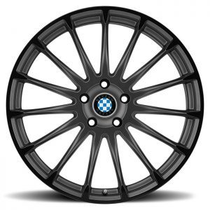 bmw-wheels-rims-beyern-aviatic-5-lug-matte-gunmetal-gloss-black-lip-face-700