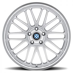 bmw-wheels-rims-beyern-mesh-5-lugs-silver-face-700