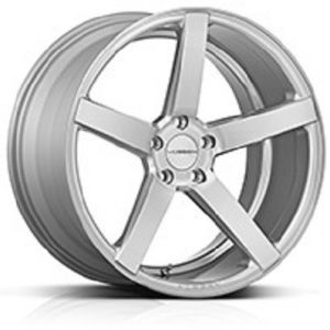 cv3r-metallic-gloss-silver