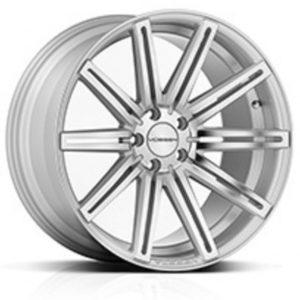 cv4-silver-polished