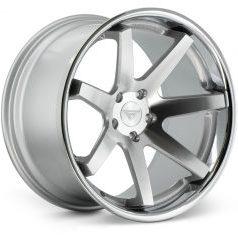 fr1-wheel-main