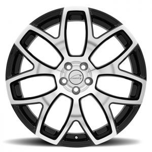 jaguar-wheels-rims-coventry-ashford-gloss-black-mirror-face-700
