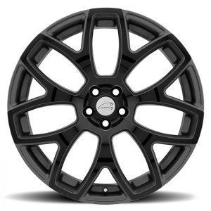 jaguar-wheels-rims-coventry-ashford-gloss-gunmetal-gloss-black-face-face-700