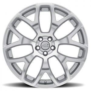 jaguar-wheels-rims-coventry-ashford-silver-mirror-face-700