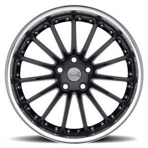 jaguar-wheels-rims-coventry-whitley-5-lugs-black-face-700