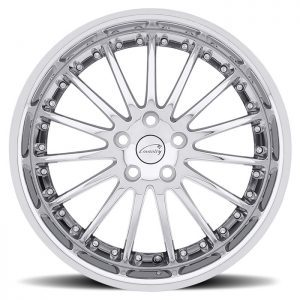 jaguar-wheels-rims-coventry-whitley-5-lugs-chrome-face-700