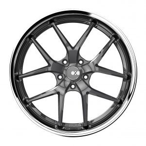 luxury-wheels-xo-athens-x140-5-lugs-gloss-gunmetal-chrome-ss-lip-face-org