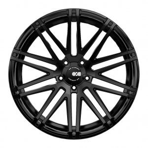 luxury-wheels-xo-milan-x229-5-lugs-matte-black-face-org