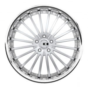 luxury-wheels-xo-new-york-x130-5-lugs-silver-brushed-ss-lip-face-org
