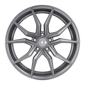 luxury-wheels-xo-verona-x253-5-lugs-matte-gunmetal-face-org