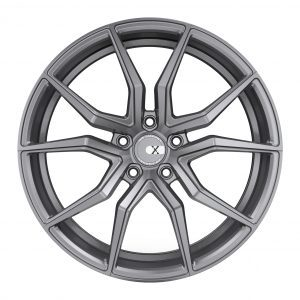 luxury-wheels-xo-verona-x253-5-lugs-matte-gunmetal-face-org