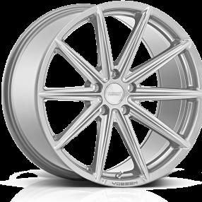 vfs10-silver-1