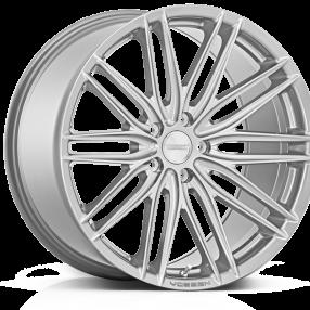 vfs4-silver