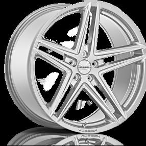 vfs5-silver-1